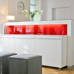 Tischlerei Paderborn ligno möbelwerkstatt tischlerei paderborn carpenters teutoburger