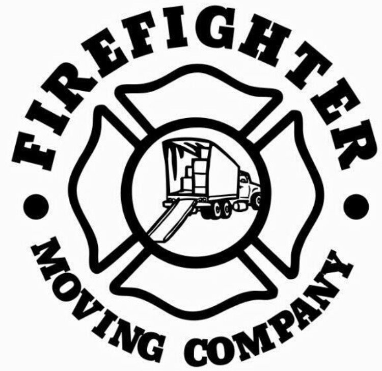 Firefighter Moving Company: 3750 E Ih 20, Hudson Oaks, TX