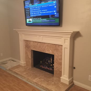 selection springs completed a peaks pagosa large custom budget co time on fireplace fireplaces