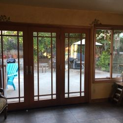Photo of AAA Doors \u0026 Windows - El Cajon CA United States. Beautiful & AAA Doors \u0026 Windows - Windows Installation - 1177 N 2nd St Winter ...