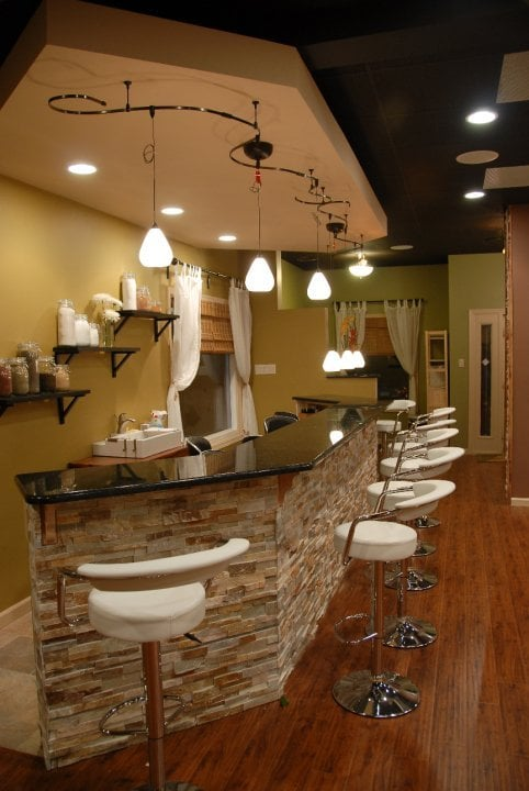 Manicure Bar - Yelp
