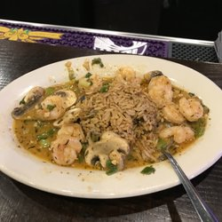 Jazz A Louisiana Kitchen - 15 Photos & 23 Reviews - Cajun/Creole ...