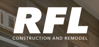 RFL Construction & Remodel