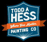 Todd A Hess Painting Co.: 121 5th St, Mount Wolf, PA