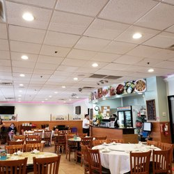 Sk Seafood Restaurant 勝記 571 Photos 170 Reviews