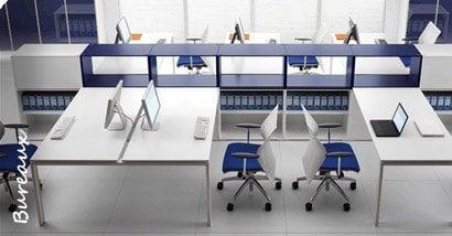 lyon bureau office equipment 16 avenue mar de saxe foch lyon france phone number yelp. Black Bedroom Furniture Sets. Home Design Ideas
