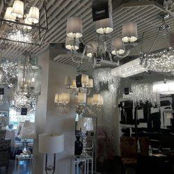 capitol lighting 11 photos lighting fixtures equipment 1001