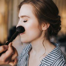 Susan Lim Makeup Artist - 18 Photos & 48 Reviews - Makeup