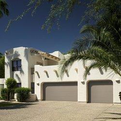 Photo Of Sun City Garage Door Service   Phoenix, AZ, United States