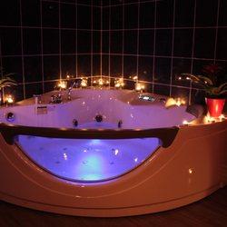 nuru massage sverige spa i linköping