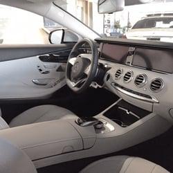 Mercedes White Plains >> Mercedes Benz Of White Plains 43 Photos 72 Reviews Car Dealers