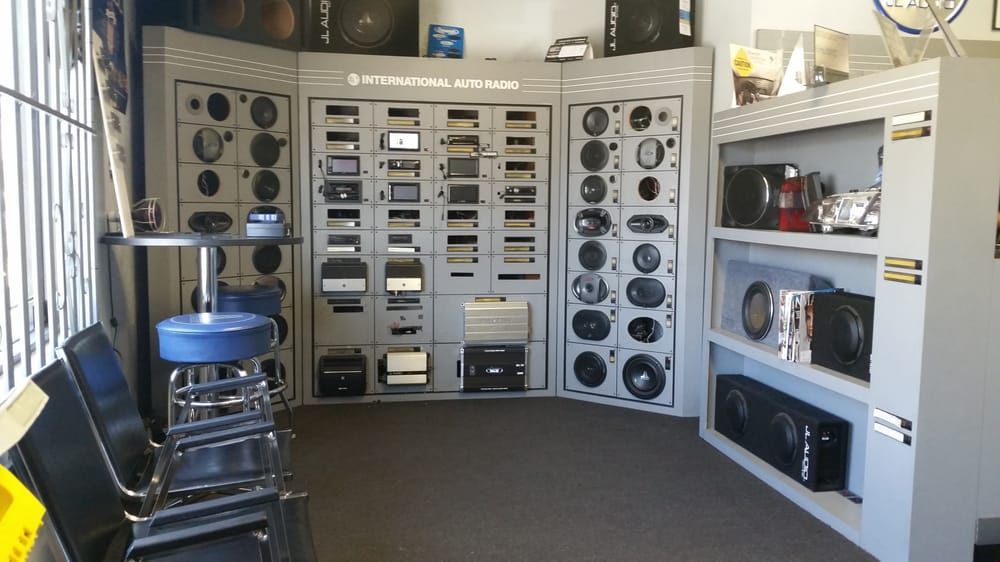 International Auto Radio Amp Alarm Systems 52 Photos Amp 167
