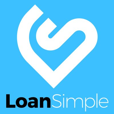 the trent baxter team loan simple get quote mortgage brokers