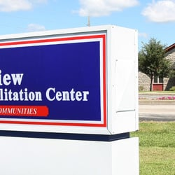 westview nursing and rehabilitation center retirement homes 1510