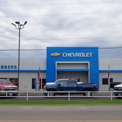 Lubbers Cheney Ks >> Lubbers Chevrolet 12 Photos Car Dealers 914 N Main St