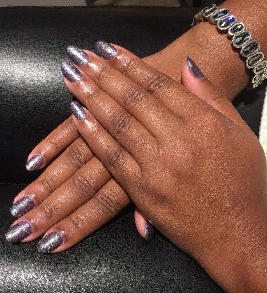 Special Offers and Coupons | Spa Nails of Highland Park