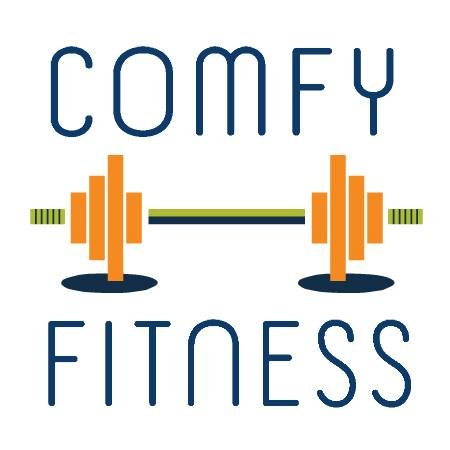 Comfy Fitness: 2115 N Damen Ave, Chicago, IL