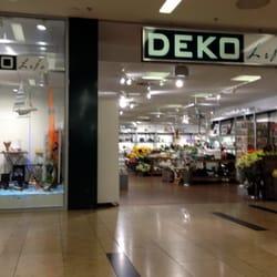 Deko Life Accessoires Friedrichsstr 129 133 Unterbilk