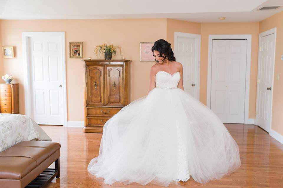 a83feab0438d Photo of Seng Couture - Fanwood, NJ, United States. Love this dress and