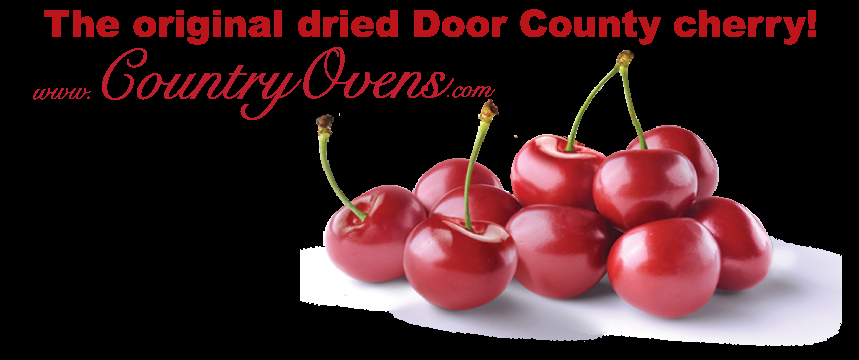 Country Ovens: 229 E Main St, Forestville, WI