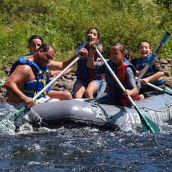 jim thorpe river adventures 15 photos 19 reviews tours 1 adventure ln jim thorpe pa