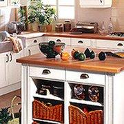 belle cuisine kitchens bexley