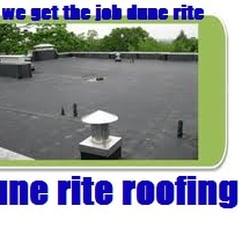 Photo Of Dune Rite Roofing   Charleston, SC, United States