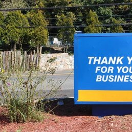 Photo of Hastings Self Storage - Westchester NY United States & Hastings Self Storage - Self Storage - 1337 Saw Mill River Rd ...