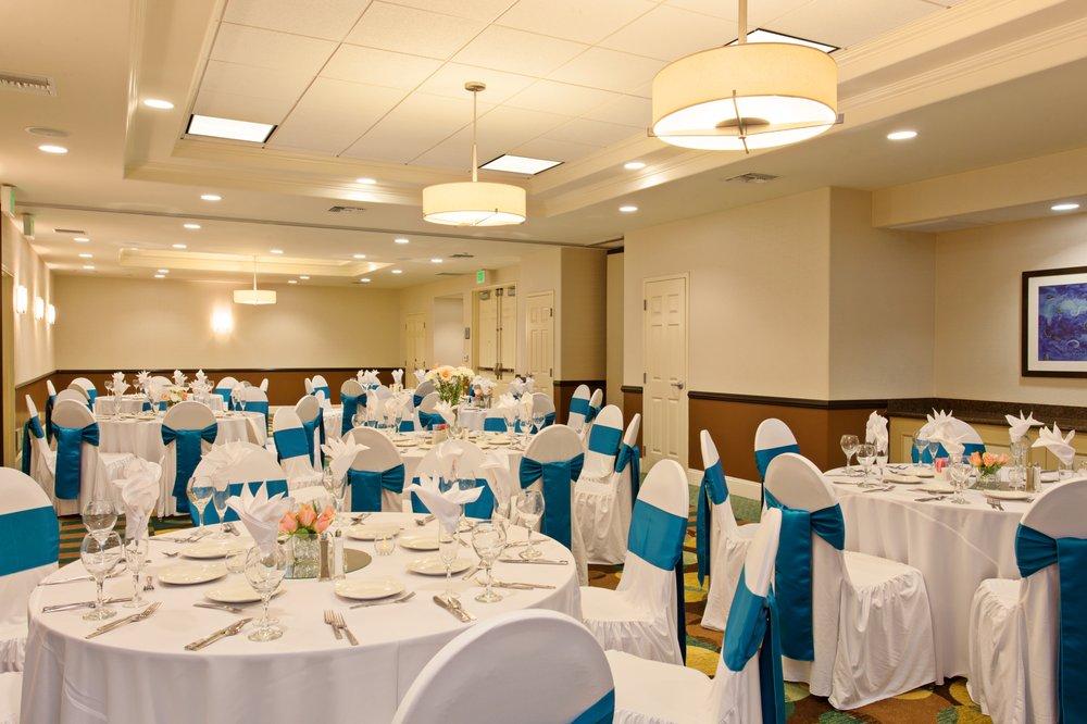 Hotels With Jacuzzi In Room In San Bernardino Ca