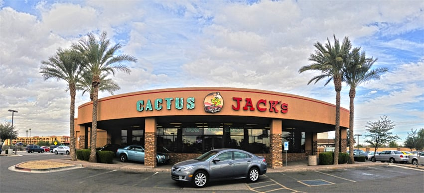 Jacks Auto Sales Mountain Home Ar >> Cactus Jack S Auto 2019 All You Need To Know Before You Go With
