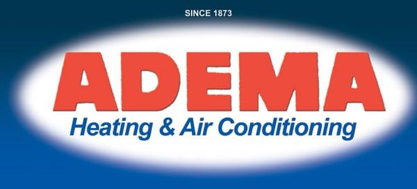 Adema Heating & Air Conditioning: 378 Englewood Ave, Buffalo, NY