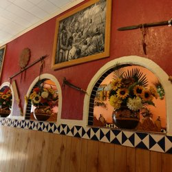 Photo Of Joe S Fiesta Mexican Restaurant Pendleton Or United States Birth