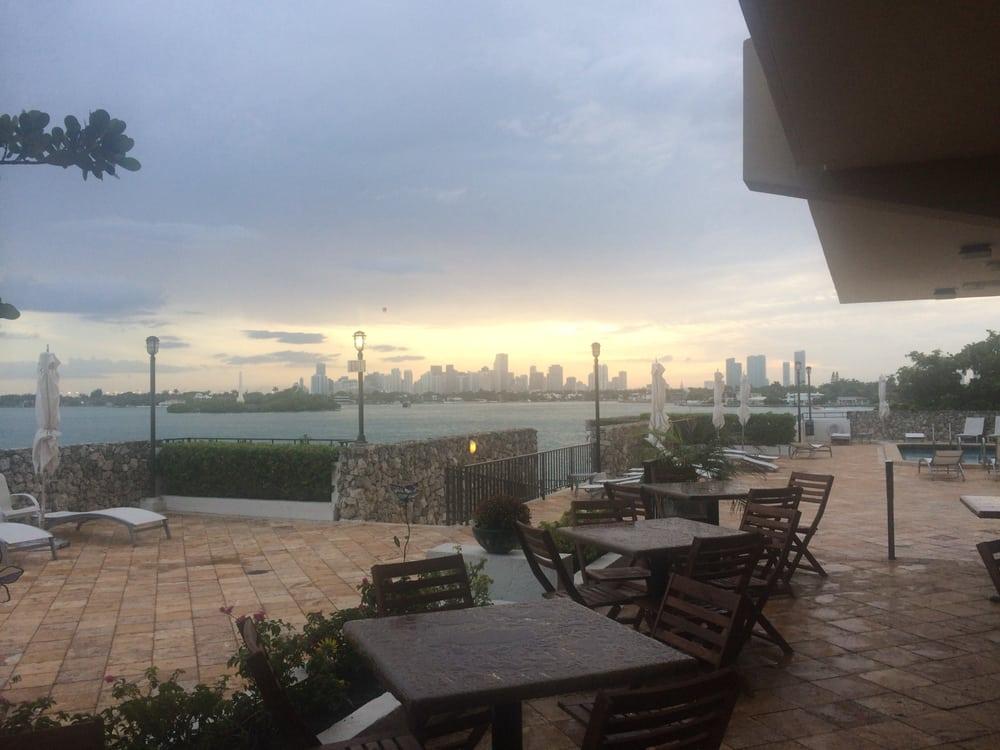 Best Vegan Restaurant In Miami Beach