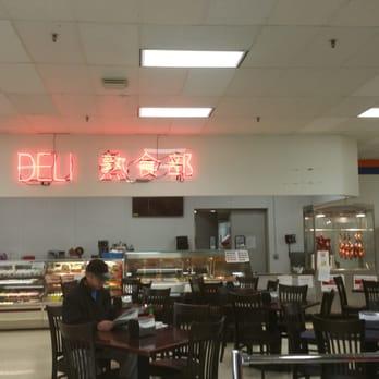 Asian pacific market colorado springs colorado galleries 484