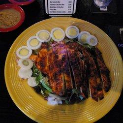 Ad Dario S Mexican Restaurant