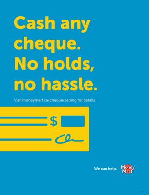 Cash loans ok picture 4