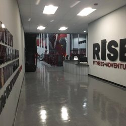 Photo Of Rise Fitness Adventure Rehoboth Beach De United States