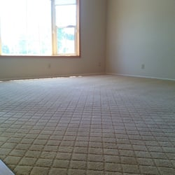 The Carpet Doctor Carpet Cleaning 5450 Monterey Hwy