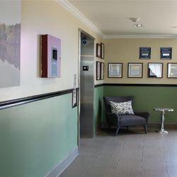 Best Western Canoga Park Motor Inn 35 Photos 44 Reviews