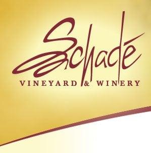 Schade Winery: 250 US Hwy 14A, Deadwood, SD