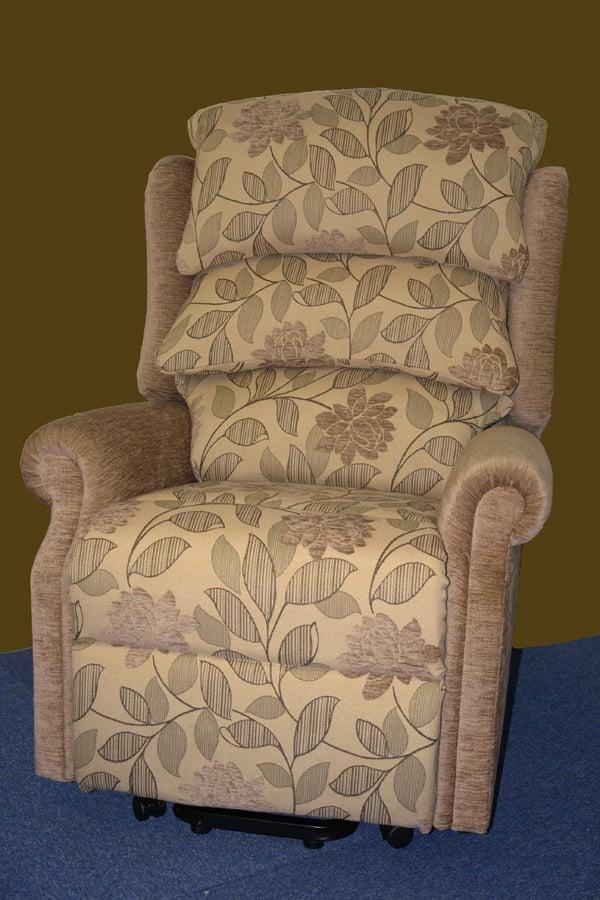 Kinetic furniture furniture shops 192 nottingham road for Furniture nottingham