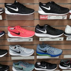 nike shoes sports chalet store times 832047