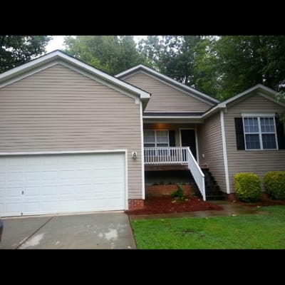 Invitation homes charlotte harris corners 9335 harris corners invitation homes charlotte harris corners 9335 harris corners pkwy ste 150 charlotte nc apartment rental agencies mapquest stopboris Image collections
