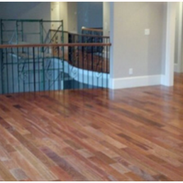 Nice Photo Of Cornwell Hardwood Floors   Raleigh, NC, United States