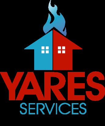 Yares Services: 18617 Lakeview Point Dr NE, East Bethel, MN