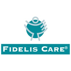 Fidelis Care New York City Regional Office 84 Reviews
