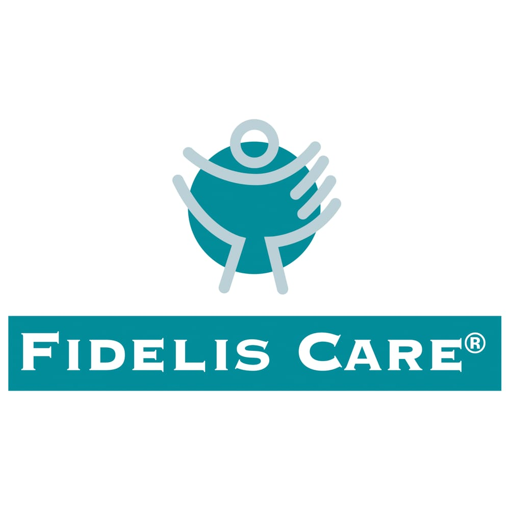 Fidelis Care - New York City Regional Office - 58 Reviews ...