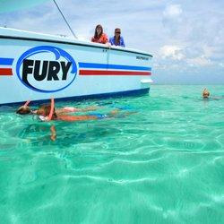 The Best 10 Seafood Restaurants Near Caroline S In Key West