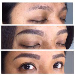 Browistry® - 228 Photos & 75 Reviews - Permanent Makeup - 233 Grant