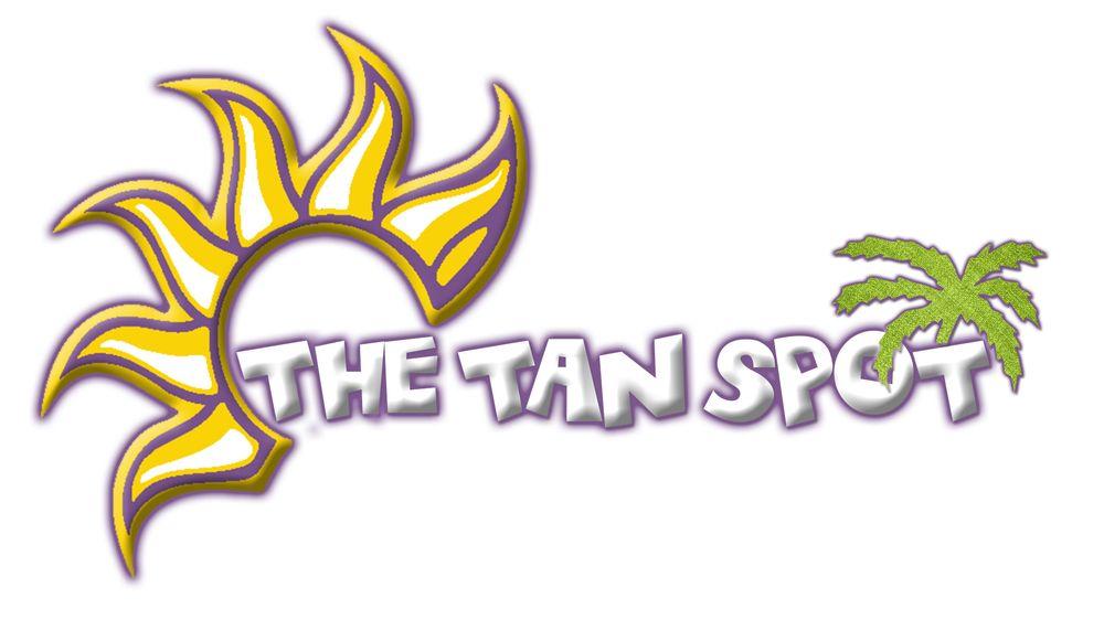 The Tan Spot: 4820 Armour Rd, Columbus, GA